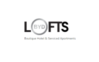 BYD Lofts