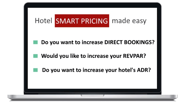 free-demo-hotel-revenue-solution