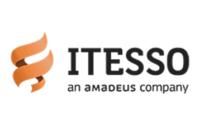 itesso-pms-integration-revenue-management-hotel