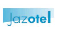 jazhotel-pms-integration-revenue-management-hotel