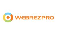 webezpro-pms-integration-revenue-management-hotel
